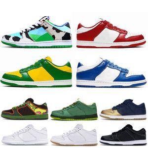 Nike shoes di lusso Scarpe da ginnastica di velocità Sock Race Runners nere Scarpe da uomo e da donna Novità Scarpe da ginnastica da ginnastica Trainer Scarpe casual