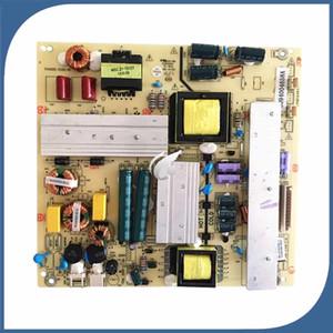 100% nuova scheda di potenza originale di lavoro KB-5150-TV4205 ZC02-01 bordo buono
