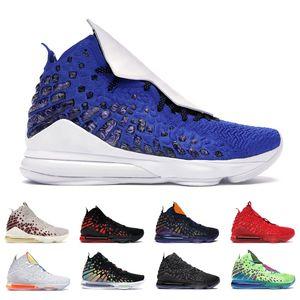 К 2020 году новые 17С баскетбол обувь для будущих мужские Monstars больше, чем спортсмена-17 мужчин мировых валютных Спорт кроссовки тренеры