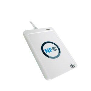 Chinesische Hersteller USB NFC RFID-Chipkartenleser UID Karten UID-Tags SDK ACR122U M-IFARE