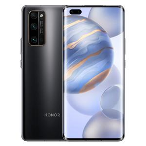 "Original Huawei Honor 30 Pro 5G Mobile Phone 8GB RAM 128GB 256GB ROM Kirin 990 Octa Core Android 6.57"" 40MP AI NFC Fingerprint ID Cell Phone"