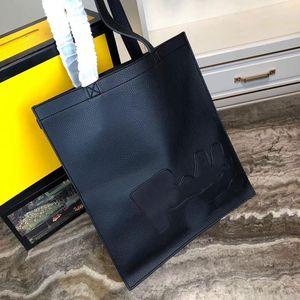 bolsos de diseño Encontrar bolsos de compras de cuero real bolsos de diseñador de gran capacidad para mujeres FF bolso de mano de lujo de estilo americano más nuevo