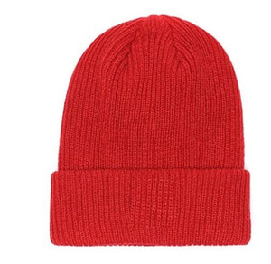 2019 hombres de invierno marca unisex Los diseñadores de la primavera gorro de punto de lujo Canadá hombre deportes al aire libre ocasional Gorros calientes Gorros mujeres tapas Bonnet