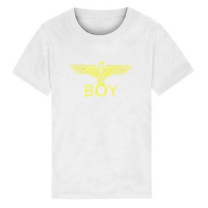 New 2019 T shirt for boys and girls aged 2-9 summer shirt top for kids T shirt for kids D 02