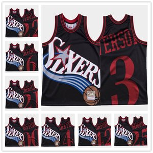 Custom Philadelphia