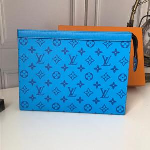 2021 Design Women's Handbag Ladies Totes Clutch Bag High Quality Classic Shoulder Bags Fashion Leather Hand Bags handbags AA55