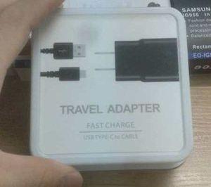미국 유럽 연합 (EU) 여행 홈 벽 충전기 + 1.2M 마이크로 USB 케이블의 경우 S8 플러스 S6 S7 에지 주 4 5 충전 한 적응 형 고속에서 빠른 충전 2