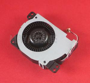 Remplacement de ventilateur de refroidissement interne de haute qualité pour PS2 Slim Console 70xxx 700xx 7000x 7500X 70000 ventilateur de refroidissement interne