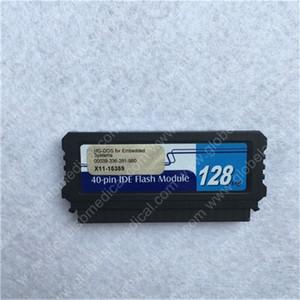 30168 Sysmex Memory Bar;Storage Bar KX-21 Analyzer