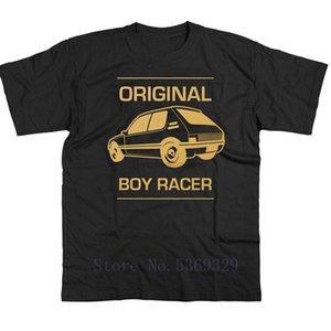 Aristocats lässig kreative Persönlichkeit Männer-T-Shirt Neue lustige O Ansatz Baumwolle Kurzarm T-Shirts T-Sommer-T-Shirt