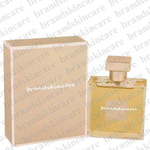 Paris oggetto di moda 100ml profumo Gebrielle per le donne con lunga durata di tempo odore fragranza buona signora famosa profumo con spedizione gratuita