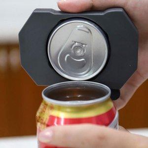 Go swing universel seins nus Ouvre-boîte Ouvre-boîte La meilleure boisson Ez-Remover décapsuleur bière topless peut Remover