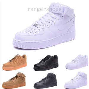 Fashion Men Shoes Low One 1 Men Women China Outdoor Shoe Fly Royaums Type Breathe Skate knit Femme Homme 36-45 KK9-G