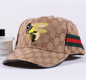 2020 new Compton men&women Snapback sport Baseball Cap Vintage Black NWA letter Gangsta Hip-hop hat