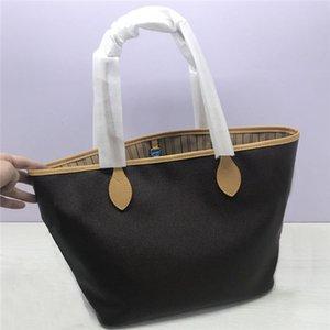 Alta Qualidade 2 pcs set 2020 mulheres de luxo designer sacos de sacos bolsa saco bolsas de designer tote bolsas das senhoras Bolsa das mulheres 40156