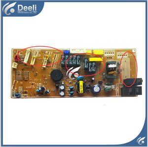 Klima bilgisayar masası DB93-02980S DB93-02980A PC kartı için yeni% 100