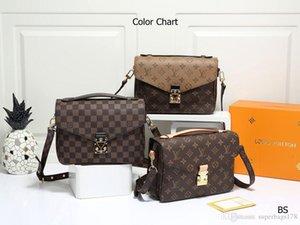BBB BS 40780 Meilleur prix élevé des femmes de qualité dames sac à main fourre-tout unique portefeuille de bourse de sac à dos d'épaule
