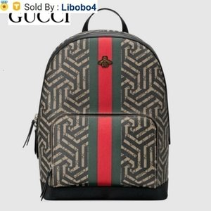 Libobo4 406370,TOTES BAG,SHOULDER BAG,LIFESTYLE BAGS,G 406370 4 Backpacks Luggage Shoulder Bags HANDBAGS Belt Bag