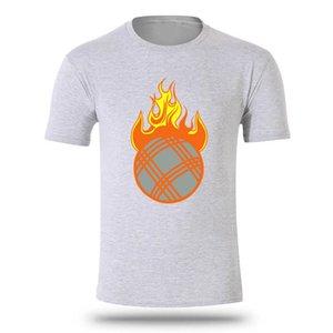 Imprimer Sir Darth Mustache T-shirt Taille Plus S-3XL pour les hommes Graphic Hommes Sir Darth Mustache T-shirt Slim Fit Motif classique