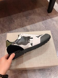 New Designer Shoes Speed Trainer Fashion Sock Shoes Triple Black Boots Men Women Casual Shoes Sport Sneakers