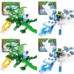 LELE Fit 30003 17005 CREATORED 4164Pcs Ville Big Ban Horloge MODÉLISME Blocs Briques DIY Kit Set Jouets pour enfants # 566 10253 architecture
