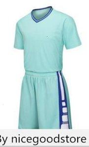Özelleştirme Pictures Teklif CC0591-A olarak istenilen sayıda Man Kadın Lady Gençlik Çocuk Erkek Basketbol Formalar Spor Gömlek isim
