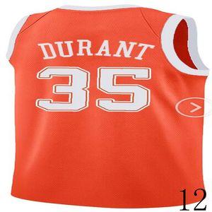 NCAA 11 CA Stitched Logos College Basket Blay Wear