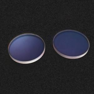 16*2mm laser Protective Window Glass Film 532nmAR coating Quartz optical lens for laser welding machine