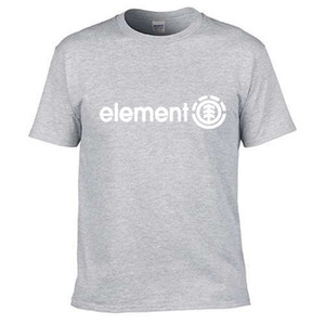 2018 NEW Element Of Surprise Periodic Table Nerd Geek Science Mens T Shirt More Size and Colors Men T-shirt