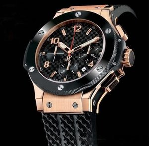 2020 nuevo Mens relojes 2813 de diseño automático Mecanismo de relojería Top Auto-viento hombres relojes mecánicos de pulsera Moda Deportes SS