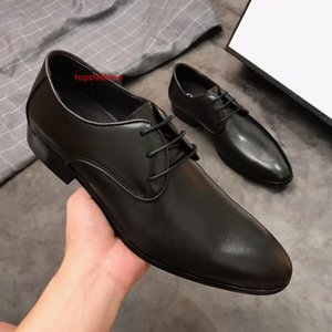 Party Bussiness Dress Slip On Loafers Shoes Dandelion Sneaker Red Bottom Oxford Luxury Men s Leisure Flat Size Eur 38-45