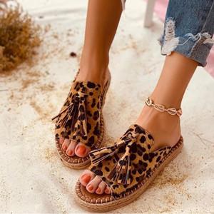 delle donne belle scarpe nappe estive per le donne gladiatore piatto sandali femminili diapositive Mules Dimensioni 4,5-10,5 CX200715