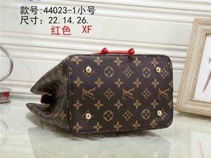 NEWS CHRISTOPHERLOUISVUITTONbags Women Shoulder Bags Men Backpack School Bag Totes Shopping Bag Travel Bags B7I56K22