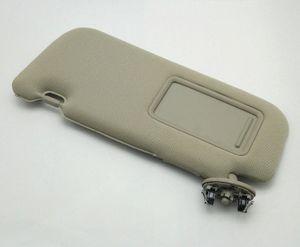 SKTOO için 2007 2013 Corolla ile Bir Lambası Ucuz Oto Paspas Ve Koltuk Kılıfları Ucuz Araba Se RWUb # olmadan Yukarı Ayna Güneşlik Araç güneşlik olun