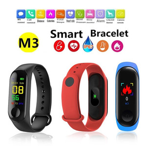 ID115 Plus Smart Bracelet Fitness Tracker Pedometer Watch Band Heart Rate Blood Pressure Monitor Smart Wristband BY dhl