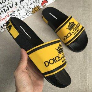 opular Men Shower Slippers Anti-Slip Home Slippers for Men Comfortable Flip Flops Beach Shoes Weight Light Flats Slippers