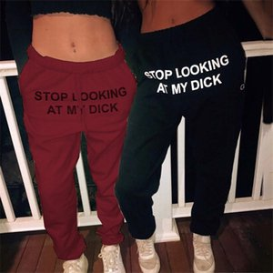Hit Color Digital Printing New Women'S Sports Yoga Pants Jogging Fitness Running Tights Fitness Sports Clothes Child Leggings#368