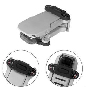 Amera Drones Drone Zubehör-Kits 1 Paar Propeller Blades Halter für DJI Mavic Mini-Drohne Quick Release Paddle Stabilisator Befestigung ...