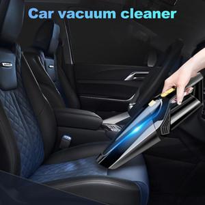 Auto-Staubsauger Wireless-Cleaners Handstaubsauger Auto Wireless für Auto / Reinigungs 4500Pa