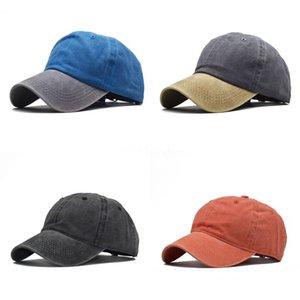 Bordados Casquillos de la bola del baloncesto de los sombreros del Snapback de las gorras de camionero capos corrientes de los deportes Cap Carb sombrero gorra de béisbol sombrero al aire libre unisex # 835