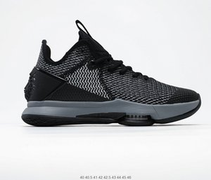 New Designer Hot Sale Sport Mesh Shoes Running Low-top Men Air Cushion Damping Size 40-46 multi colour