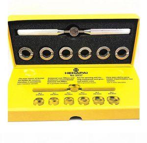 5537 sap İzle aracı - rLx için İzle geri Kılıf Açıcı kaldırma Anahtarı (18.5mm-29.5mm)