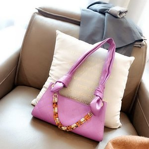 top quality Early spring Ladies New Bag Fashion Shoulder bag beautiful handbag