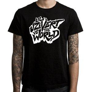 Lil Uzi Vert contro il mondo Mens T-Shirt