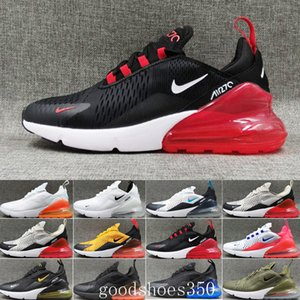 2019 TN Cushion Sneakers Sports Designers Mens Running Shoes Trainer Road Star BHM Iron Women Sneakers Size 36-45 HHE3K