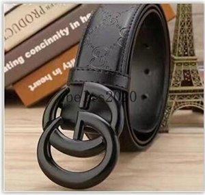 Luxury Belts Men Designer BeltSGG For Women Button Wide Gold Button And Pearl Gold Buckle Designer Belt Shipping