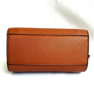 E Cigarette Case Mini Longer Small Bag Zipper Case For Ego Evod Electronic Cigarette Kit Black Color#593