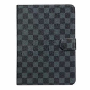 For Tablet Cover iapd 7 10.2inch ipad2 3 4 Phone pouch Rhinestone Crown rivet Smart Cover with stand shockproof Dormancy pc+pu leather