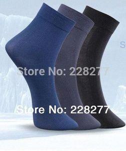 Wholesale-Free Shipping 40pcs=20 pairs lot Men's Socks, thin for summer spring, man soks sox,stocking, silk, cheap zClz#