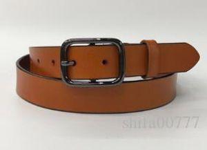 new Men Genuine leather PU belts Designer Famous brand key-2 Luxury belts for Men Buckle, Jeans belts with box ceinture packing bag